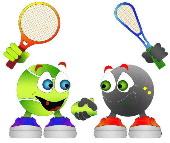 Gladstone Tennis and Squash Association